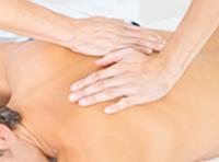 chiropraktik-osteopathie-bonn
