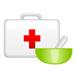 Anwendungsgebiete der Therapie in der Chiropraxis Bonn-Roettgen